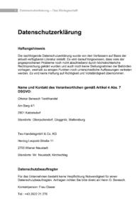 DSGVO_das_modegeschaeft_thumbnail